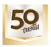 Semel_logo
